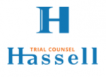 Hassell Trial Counsel