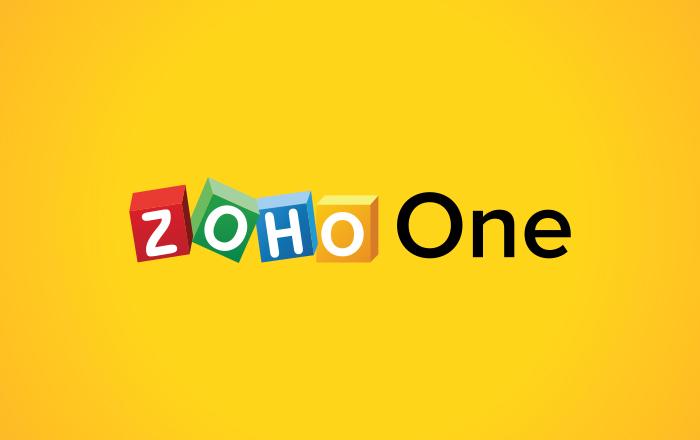700x440 Zoho One